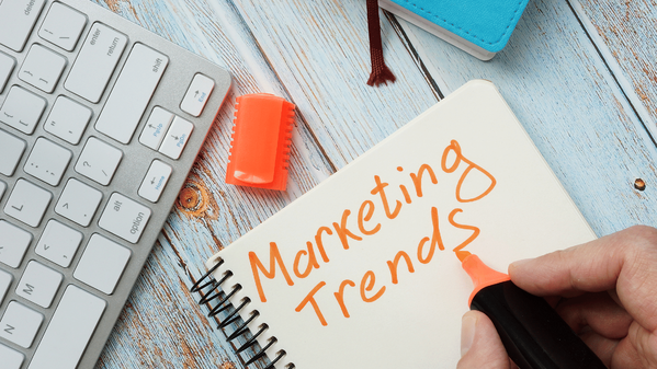 recruitment marketing trends