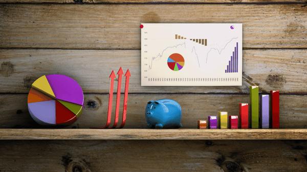 recruitment marketing analysis
