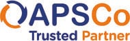 APSCo Trusted Partner Logo Final_cmyk