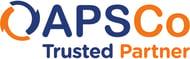 APSCo Trusted Partner Logo Final_cmyk