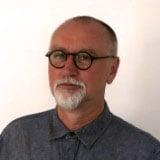 Adrian Barrett