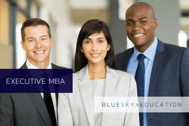 How to boost applications to your EMBA using PR