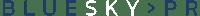 BSPR PR