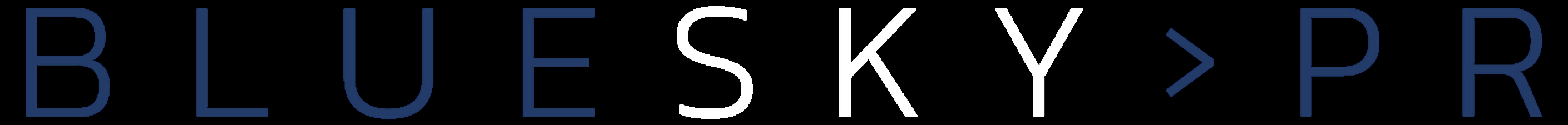 BSPR Logo Sky White-1