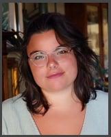 Elisabetta Caria