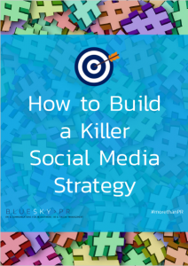 Killer-social-media-strategy-front-cover-212x300
