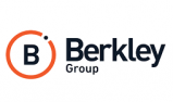 Berkley Group