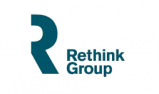 Rethink Group