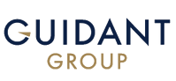 Guidant Group