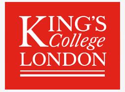 King's Business School