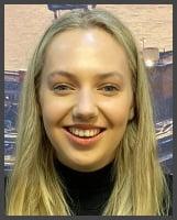 Katie Hurley-2