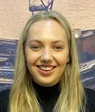 Katie Hurley
