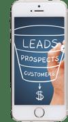 Lead generation mastery