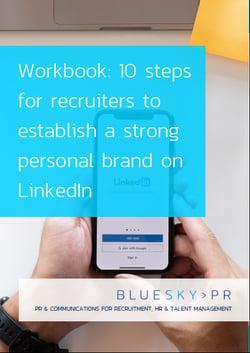LinkedIn-10-steps-ebook-cover