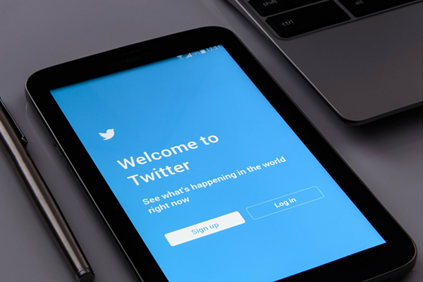 Five-simple-Twitter-tactics-for-increasing-engagement