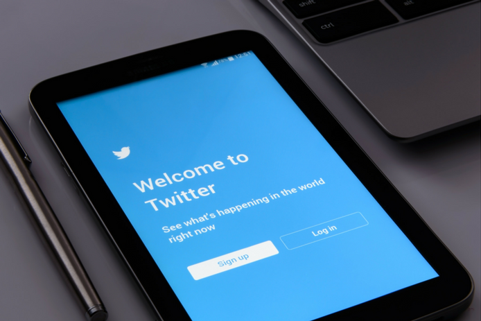 How business schools can use Twitter to maximise ROI from PR