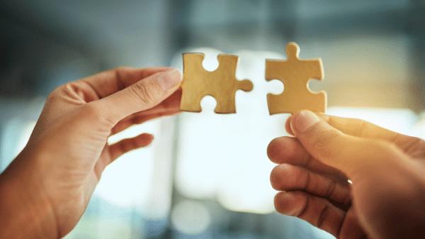 PR and business development