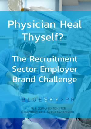 Importance of employer branding in recruitment