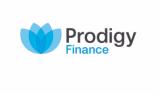 Prodigy-Finance
