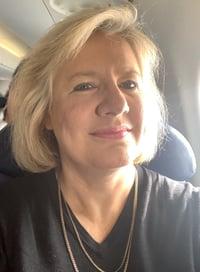 Sarah Seedsman