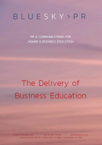 The-future-of-business-education-e1496929021569-1