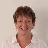 Tracey Barrett