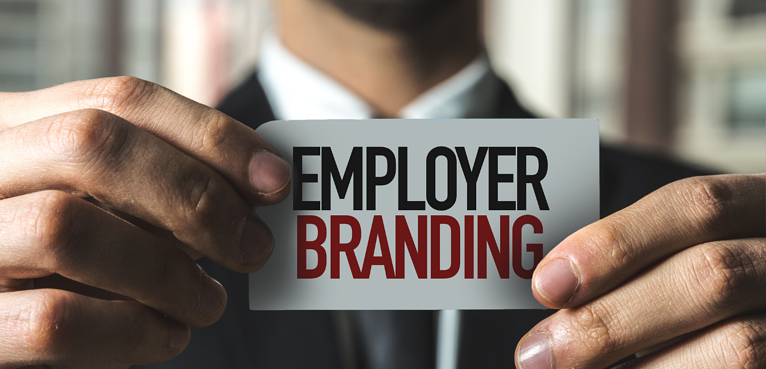 Recruitment marketing tips: What is employer branding?