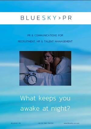 What-keeps-you-awake