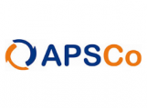 apsco-logo-161x119