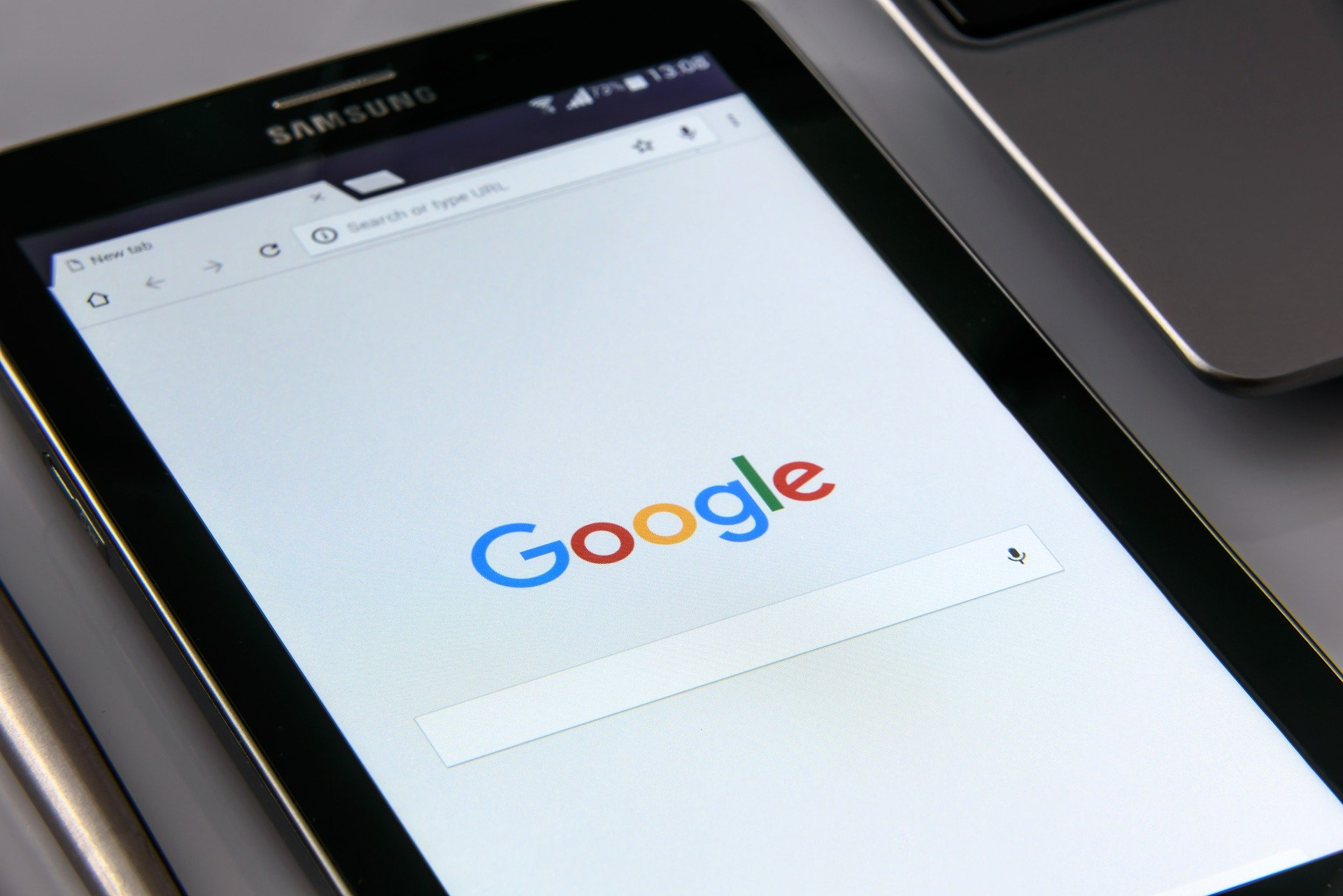6 SEO tips to help your recruitment firm rank on Google