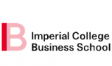 imperial-college-business-school