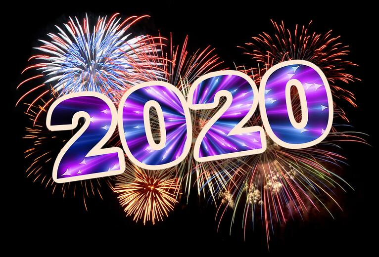 Top tips for engaging with the media in 2020
