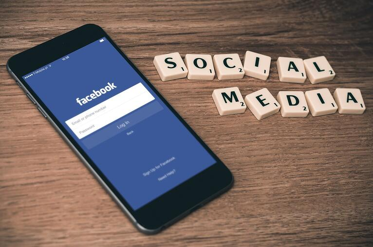 How recruitment firms can leverage Facebook during the coronavirus pandemic
