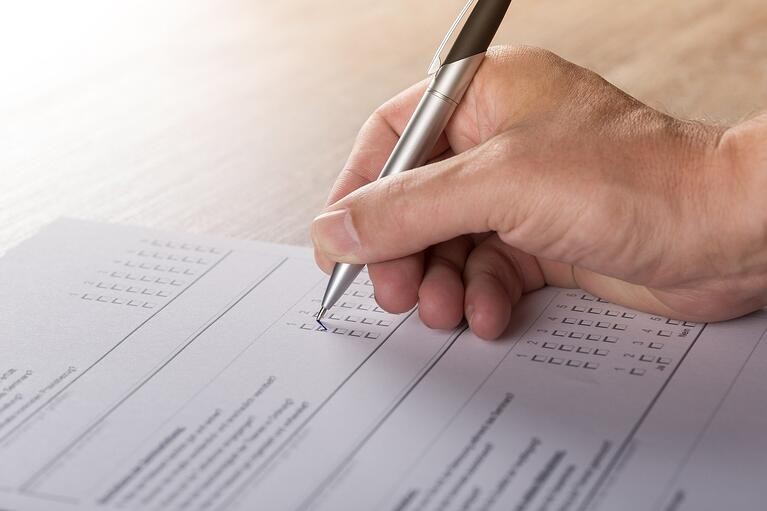 Why recruitment firms should survey their clients and candidates