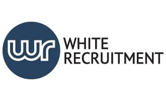 white-recruitment-1