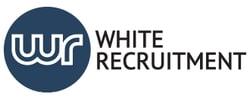 White Recruitment
