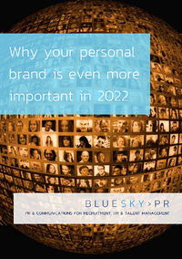 why your personal brand is even more important in 2020