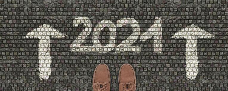 Recruitment marketing: update your strategies for 2021 and beyond
