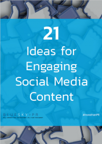 21-ideas-for-engaging-social-media-content
