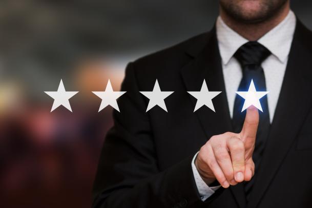 5 reasons your recruitment firm should hire a PR agency | BlueSky PR
