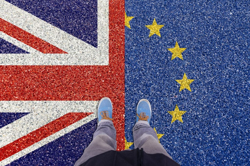 Is Brexit a chance for British business schools to strengthen their brand?