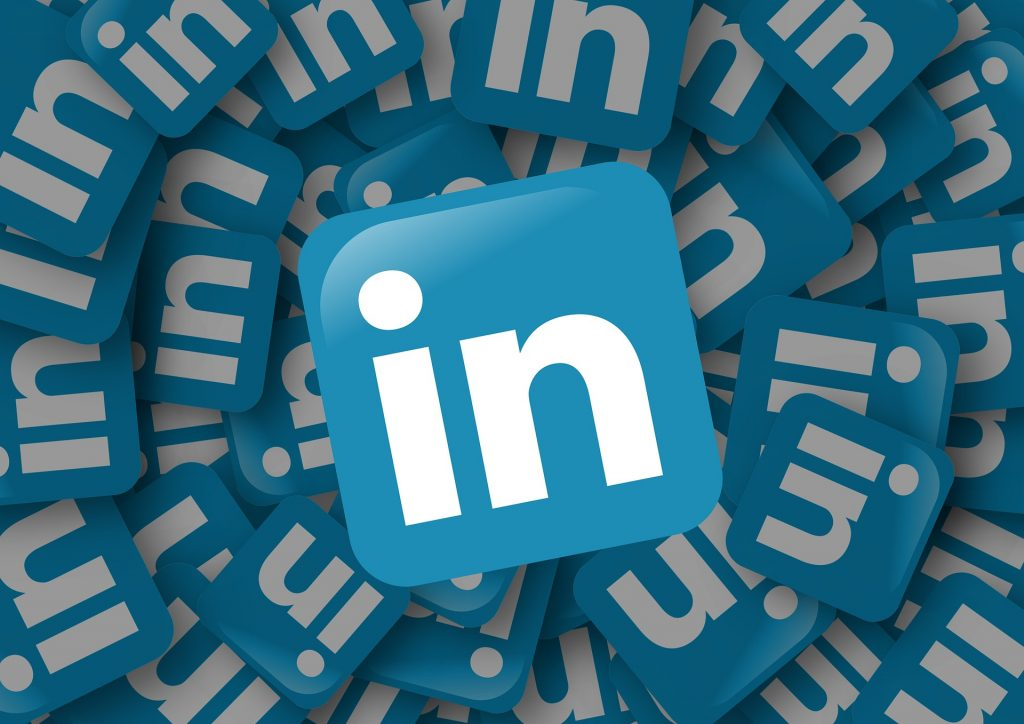 How LinkedIn can make you a better PR Person