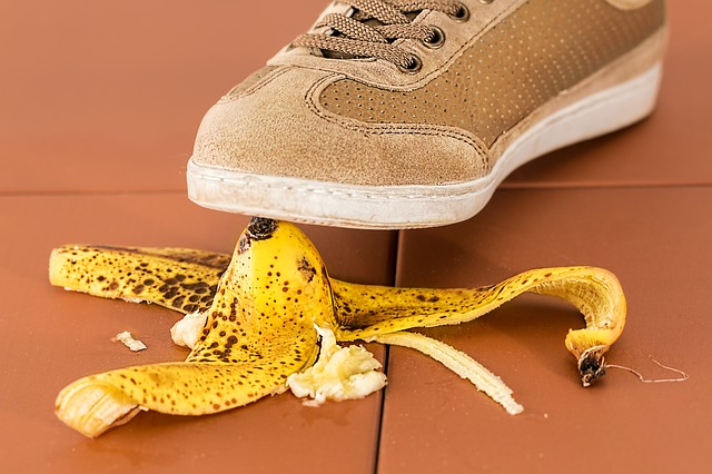 Top PR mistakes and how to avoid them