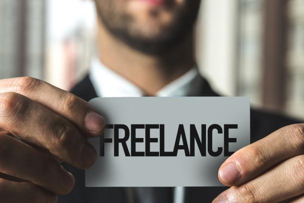 Freelance writers | Contact BlueSky PR now
