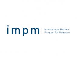 The IMPM