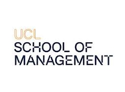 UCL School of Management