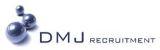 DMJ Recruitment Q&A