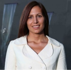 Client Q&A with Elsa Perez, Sales Manager and Media Liaison at European University Business School