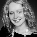 BlueSky's newest recruit - Vickie Collinge