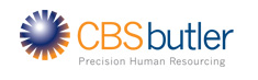 BSC butler Q&A